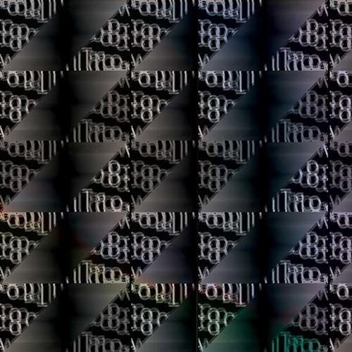 portico sbtrkt