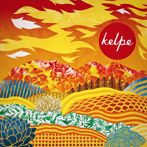 KelpeLPcover1