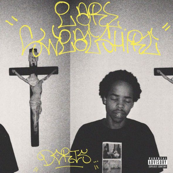 earl-sweatshirt-featuring-vince-staples-burgundy-produced-by-pharrell-snippet