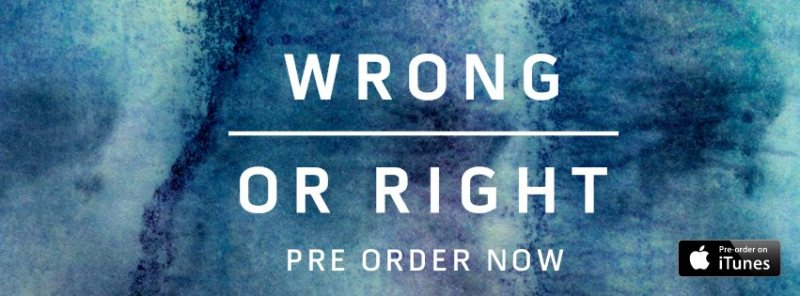 wrong or right kwabs